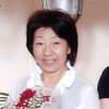 Yoshiko1
